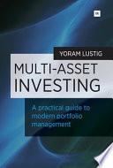Multi-Asset Investing