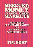 Mercury Money And The Markets