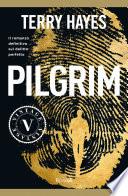 Pilgrim  VINTAGE