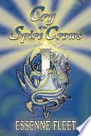 Cry of the Spire Crows - Book Two of The Soulfire Saga of Tabitha Moon