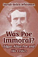 Was Poe Immoral