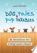 Dog Tales   Pup Parables