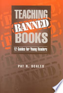 Teaching Banned Books