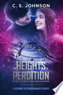 The Heights Of Perdition book