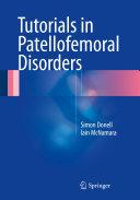 Tutorials in Patellofemoral Disorders