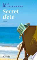 Secret d   t