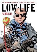 Low Life  Paranoia