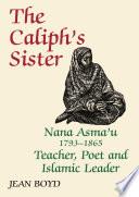 The Caliph S Sister