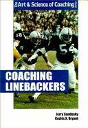 Coaching Linebackers