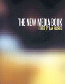 The New Media Book