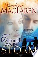 Through Every Storm