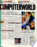 Aug 28, 2000