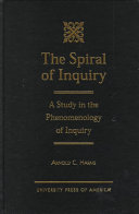 The Spiral of Inquiry