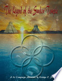 The Legend Of The Sunken Temple 2nd Edition