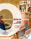 Arte in opera  vol  2 Dal Tardoantico al Gotico internazionale
