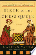 Birth of the Chess Queen Book PDF