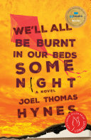download ebook we\'ll all be burnt in our beds some night pdf epub