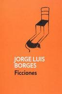 download ebook ficciones (spanish edition) pdf epub