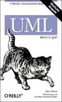 UML kurz & gut