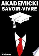 Akademicki savoir-vivre