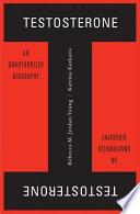 Testosterone Book PDF