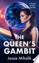 The Queen s Gambit Book PDF