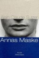 Annas Maske