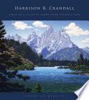 Harrison R Crandall