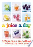A Juice a Day