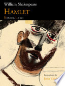 Hamlet  English Edition