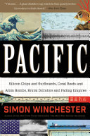 Pacific : his acclaimed atlantic and the men...