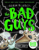 Book The Bad Guys Episode 12  the One