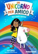 Un unicorno per amico