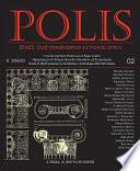 Polis  Studi interdisciplinari sul mondo antico