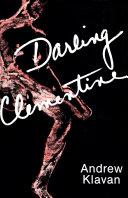 download ebook darling clementine pdf epub