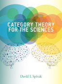 Category Theory For The Sciences book