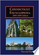 Connecticut Encyclopedia