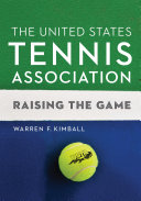 The United States Tennis Association