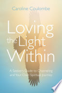 Loving the Light Within