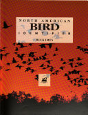 North American Bird Identifier