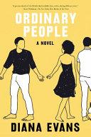 Ordinary People Book PDF