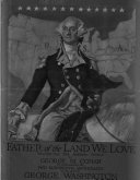 Father of the Land We Love Book PDF