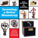 Make  Inventing a Better Mousetrap
