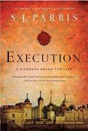 Book Execution