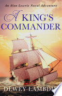 A King S Commander