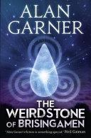 The Weirdstone of Brisingamen}