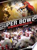 Super Bowl Surprises