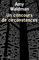 Book Un concours de circonstances