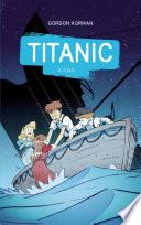 Titanic 3 - S.O.S