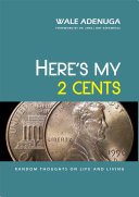 download ebook here\'s my 2 cents pdf epub